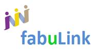 fabulink